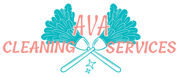 Ava Cleaning Services